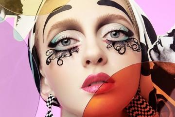 成为新娘化妆师好不好?