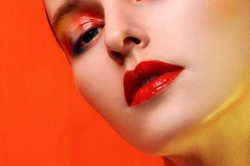 想学化妆有很迷茫,有没有推荐学化妆的地方?